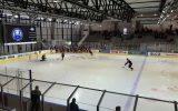 Global Sport Systems - Croatia / Sisak - Zibel Olympic Ice Rink